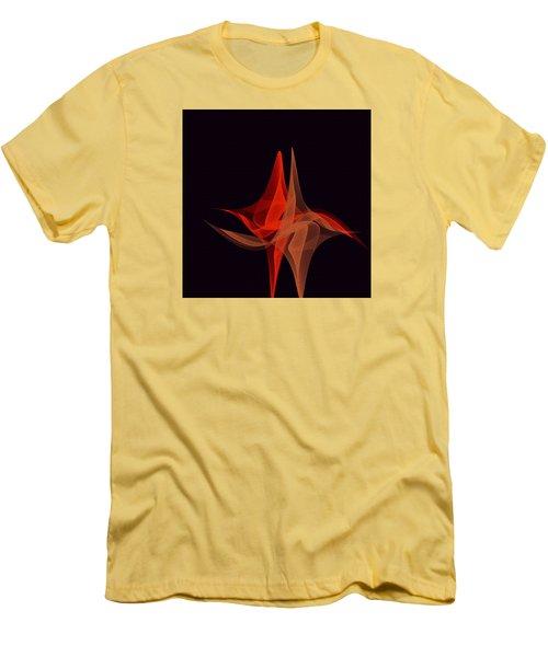 Penmanoriginal- 277 Men's T-Shirt (Athletic Fit)