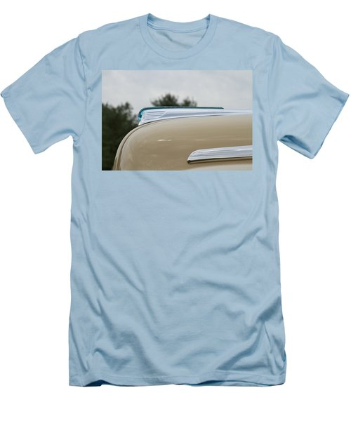 1947 Ford Men's T-Shirt (Athletic Fit)
