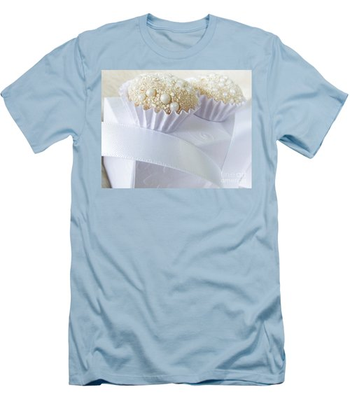 Brazilian Brigadeiros 5 Men's T-Shirt (Athletic Fit)