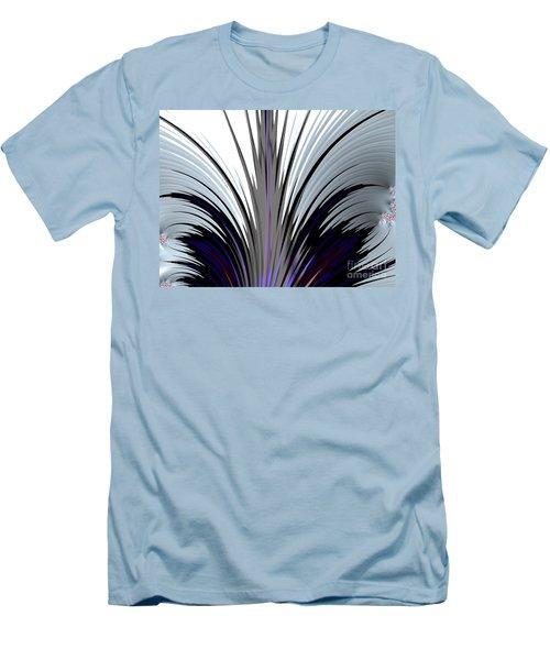 Cruella De Vil Men's T-Shirt (Athletic Fit)