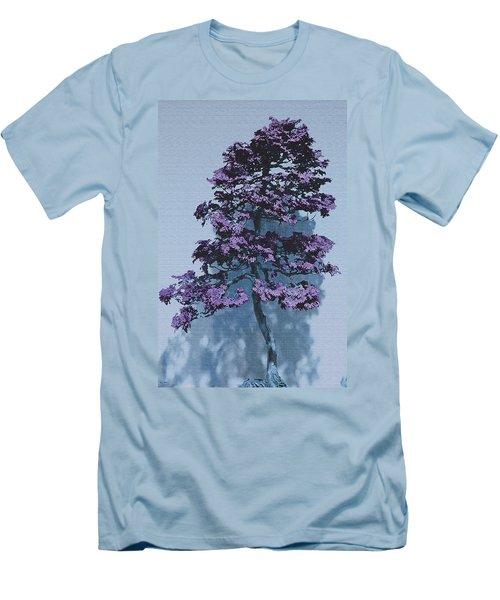 Everlasting Dream Men's T-Shirt (Athletic Fit)