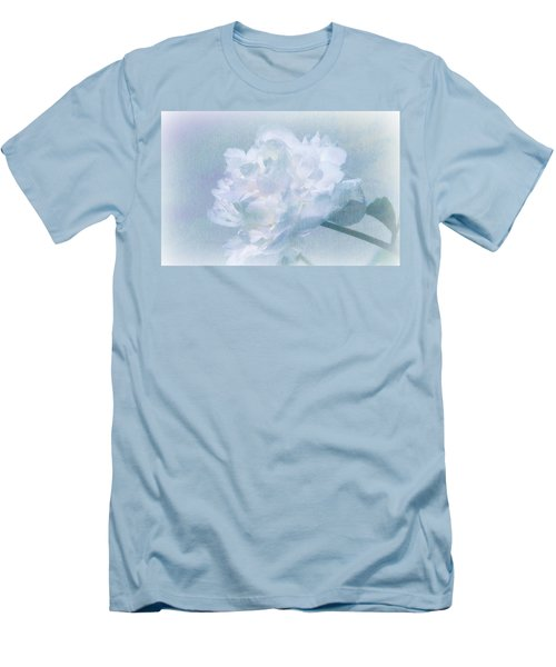 Gracefully Men's T-Shirt (Athletic Fit)