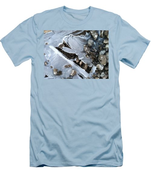 Avenger Men's T-Shirt (Athletic Fit)