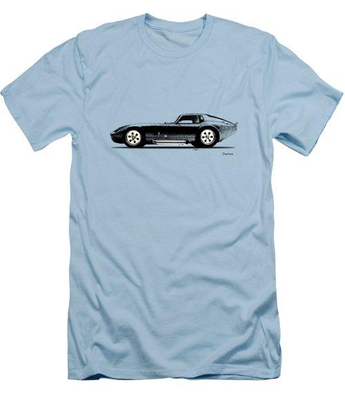 The Daytona 1965 Men's T-Shirt (Athletic Fit)