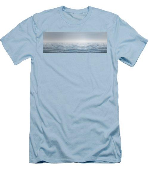 Limitless Men's T-Shirt (Athletic Fit)