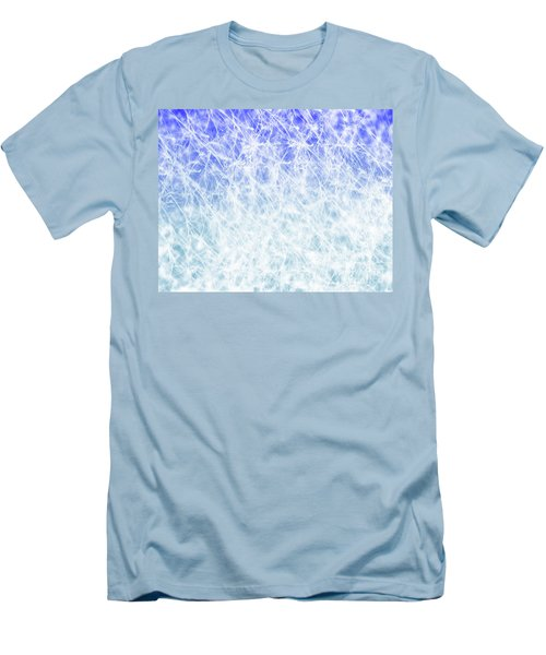 Radiant Days Men's T-Shirt (Athletic Fit)