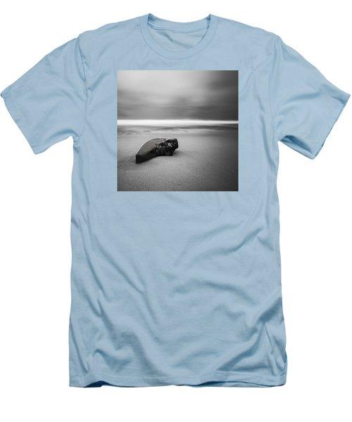 Solace I Men's T-Shirt (Athletic Fit)