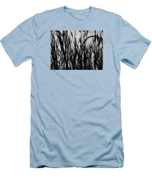 Submerged Men's T-Shirt (Slim Fit) by Tim Good