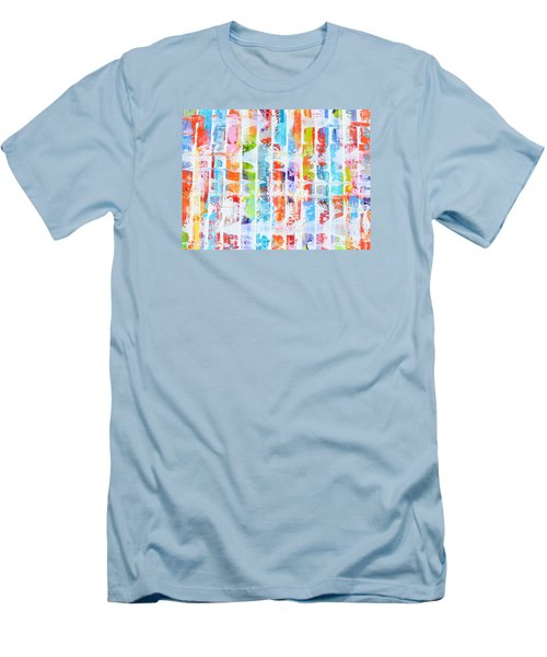Tooth Fairy Men's T-Shirt (Athletic Fit)
