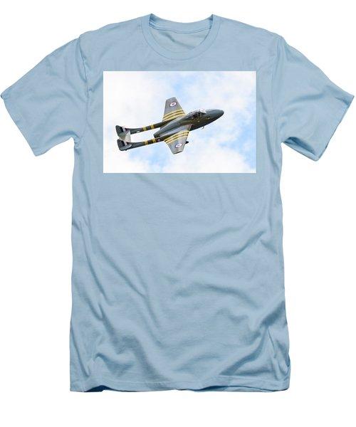 Vampire Break Men's T-Shirt (Athletic Fit)