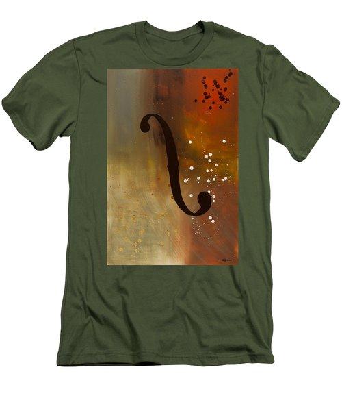 Efe Men's T-Shirt (Athletic Fit)