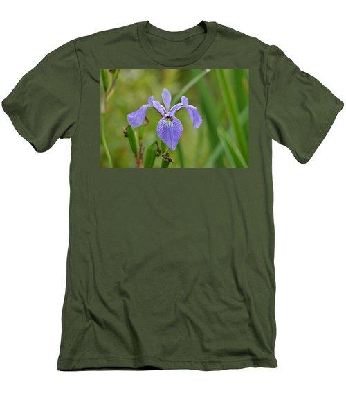 Hidden Companions Men's T-Shirt (Athletic Fit)