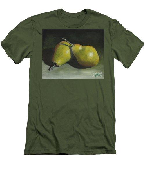 A Nice Pair Men's T-Shirt (Athletic Fit)