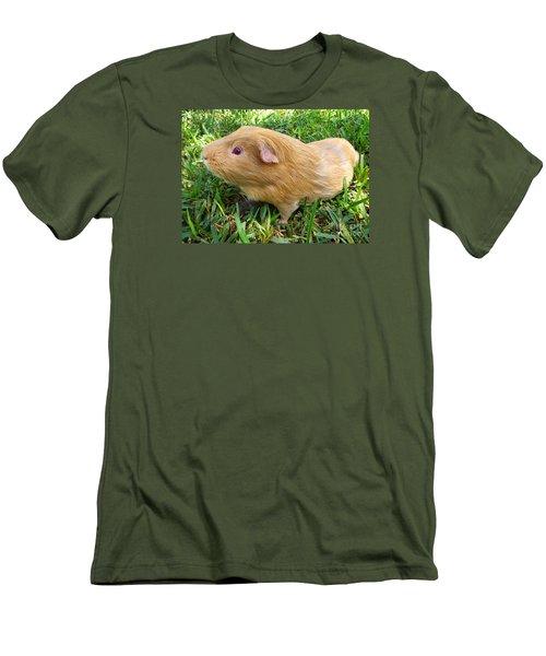 Brutus Men's T-Shirt (Athletic Fit)