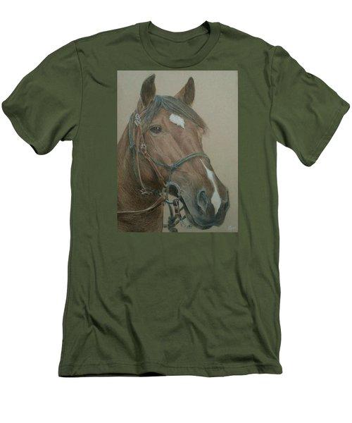 Dozer Men's T-Shirt (Athletic Fit)