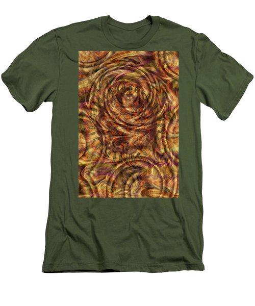 Interior Design Men's T-Shirt (Athletic Fit)