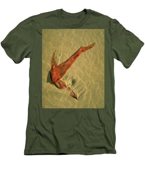 Kelp 2 Men's T-Shirt (Athletic Fit)