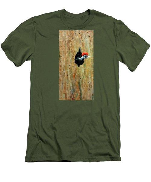 Original Bedhead Men's T-Shirt (Athletic Fit)