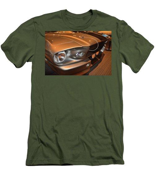 Radical Men's T-Shirt (Athletic Fit)