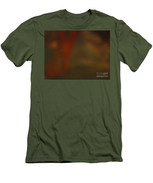 Vague 15 Men's T-Shirt (Athletic Fit)