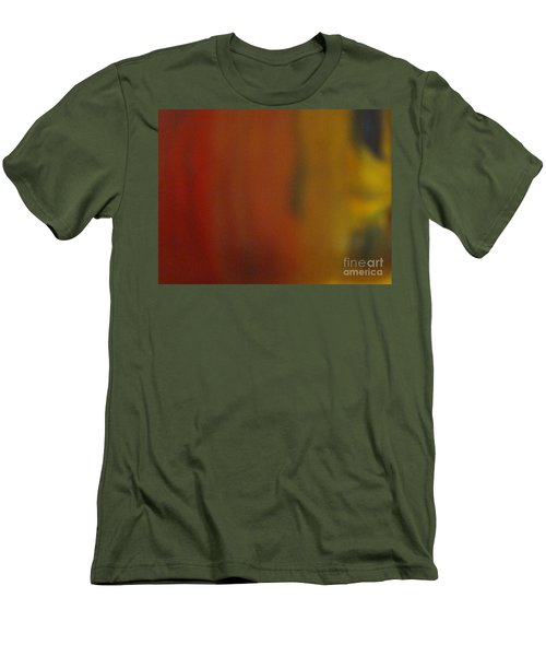 Vague 6 Men's T-Shirt (Athletic Fit)