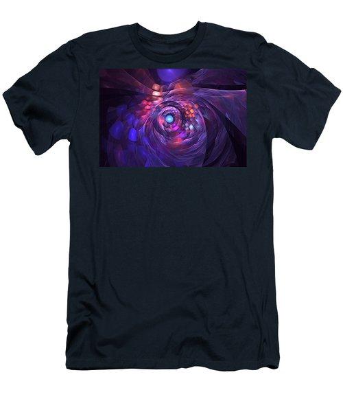 Freya Men's T-Shirt (Athletic Fit)