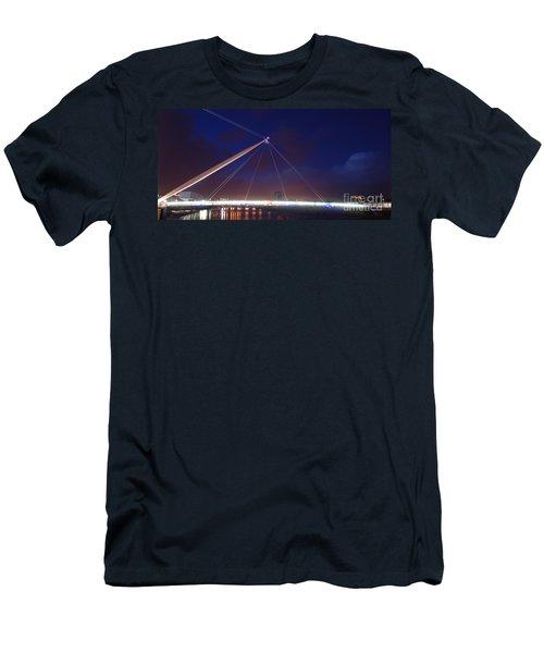 Fine Art Men's T-Shirt (Athletic Fit)