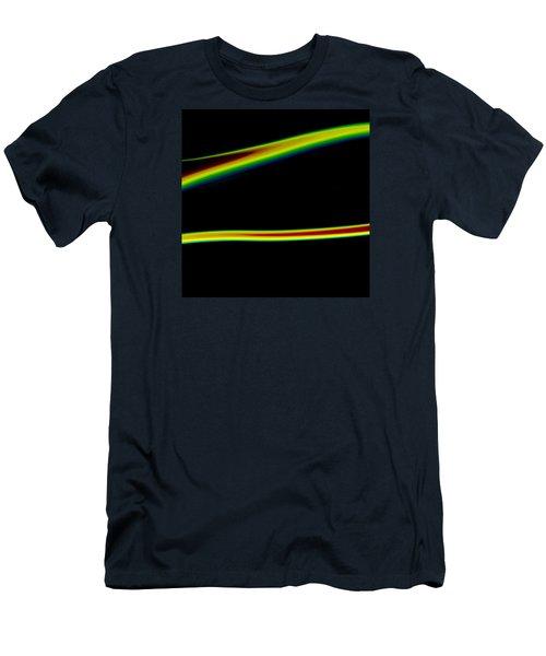 Arc C2014 Men's T-Shirt (Athletic Fit)