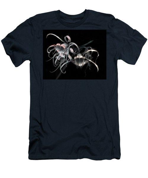 Flamboyant Men's T-Shirt (Athletic Fit)