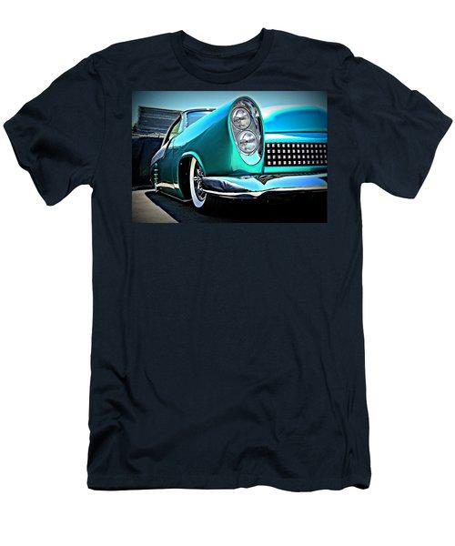 Kustom Kool Men's T-Shirt (Athletic Fit)
