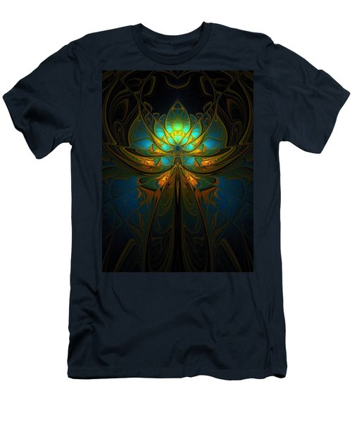 Magical Men's T-Shirt (Athletic Fit)