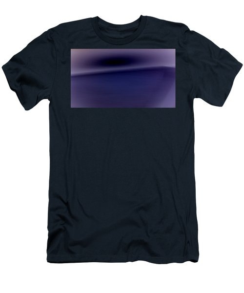 Presence 2 Men's T-Shirt (Athletic Fit)