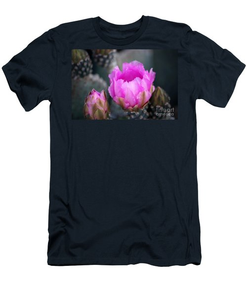 Waking Men's T-Shirt (Athletic Fit)