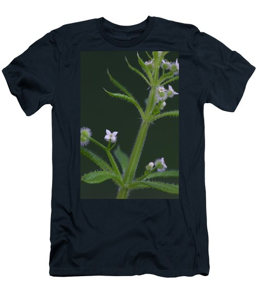 Cleavers Men's T-Shirt (Athletic Fit)