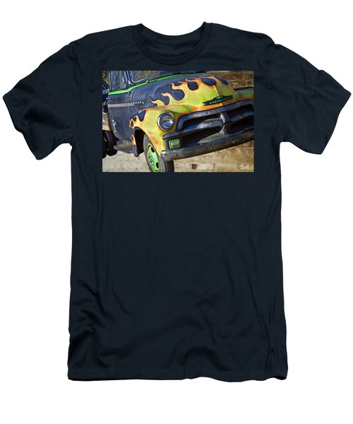 Good Ole Boy Men's T-Shirt (Athletic Fit)