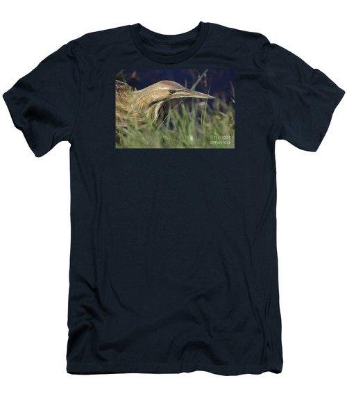 The Hunt Men's T-Shirt (Athletic Fit)