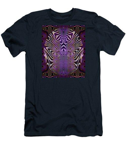 #102420152 Men's T-Shirt (Athletic Fit)