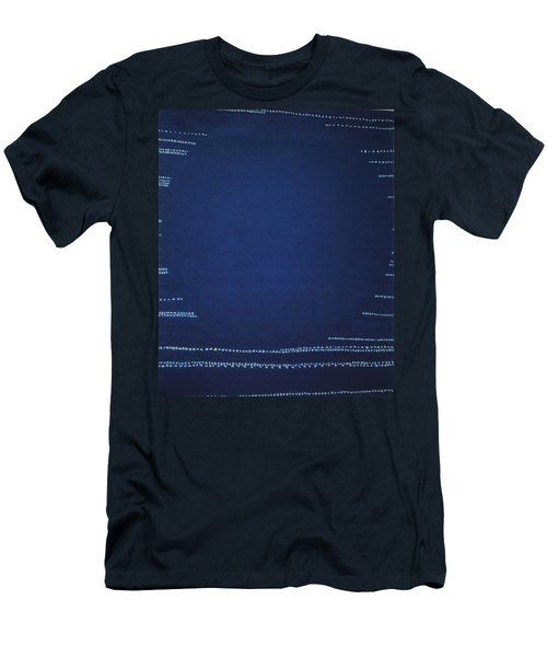 Perfect Existence Men's T-Shirt (Athletic Fit)