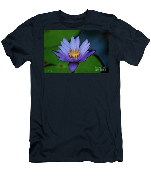 An Awakening Men's T-Shirt (Athletic Fit)
