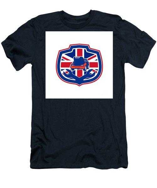 auto repair shop t shirts fine art america rh fineartamerica com Vintage Auto Repair Logos Auto Repair Business Logo Design