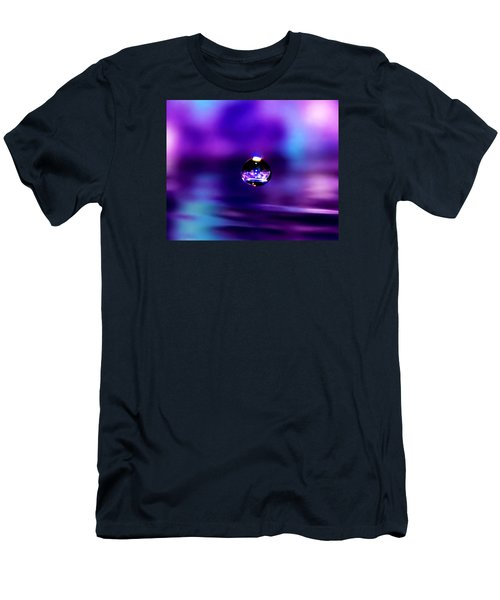 Cosmic Men's T-Shirt (Athletic Fit)