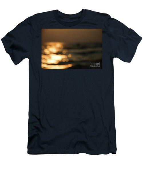 Dawn I Men's T-Shirt (Athletic Fit)