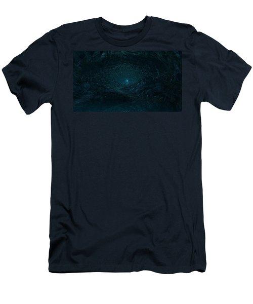 Dear Esther Men's T-Shirt (Athletic Fit)