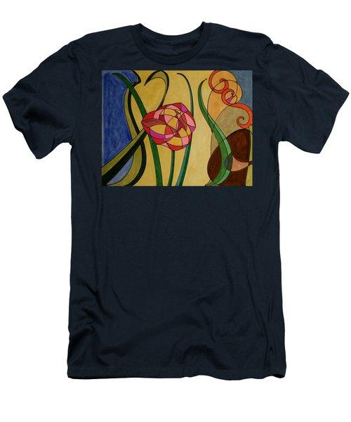 Dream 175 Men's T-Shirt (Athletic Fit)