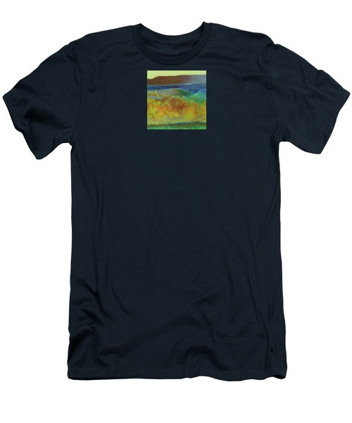 Dream Of Dakota West Men's T-Shirt (Athletic Fit)