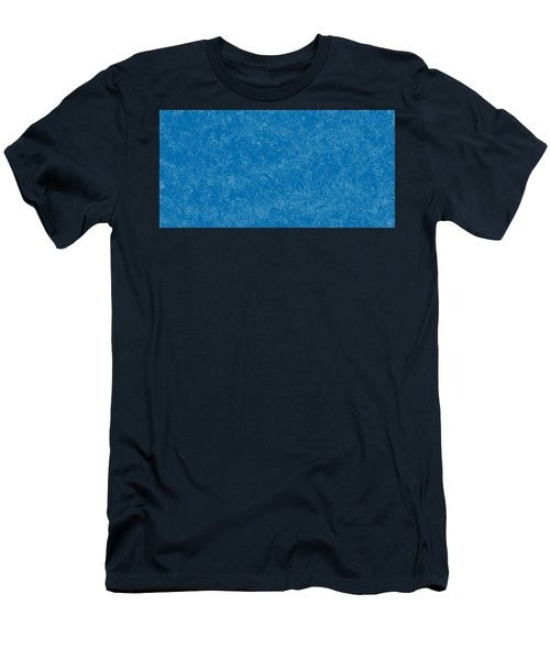 Empechaient Men's T-Shirt (Athletic Fit)