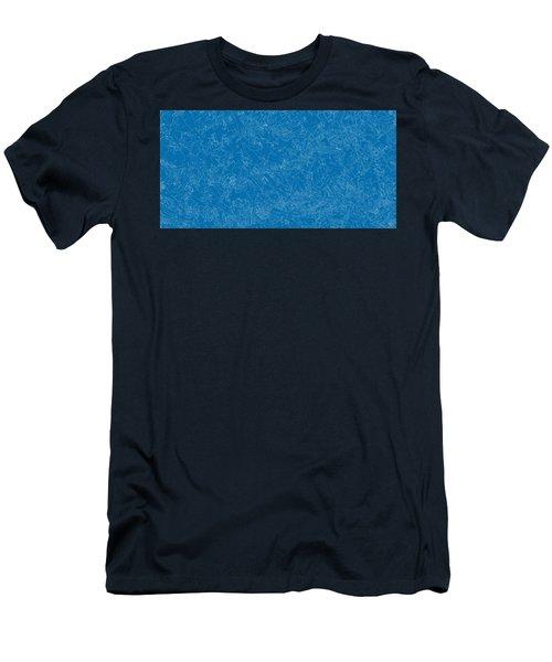 Empechaient Men's T-Shirt (Athletic Fit)
