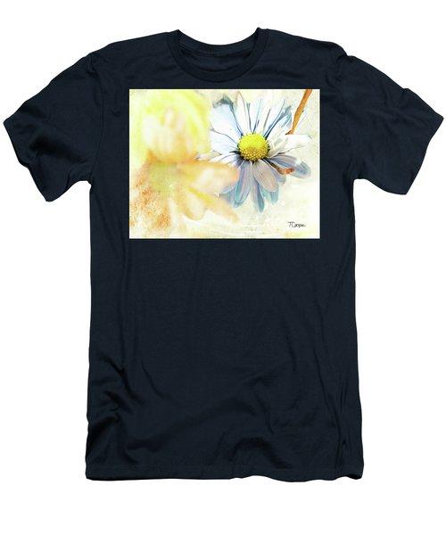 Mercy 2 Men's T-Shirt (Slim Fit)