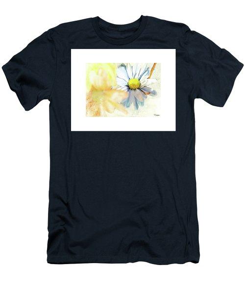 Mercy Men's T-Shirt (Slim Fit)