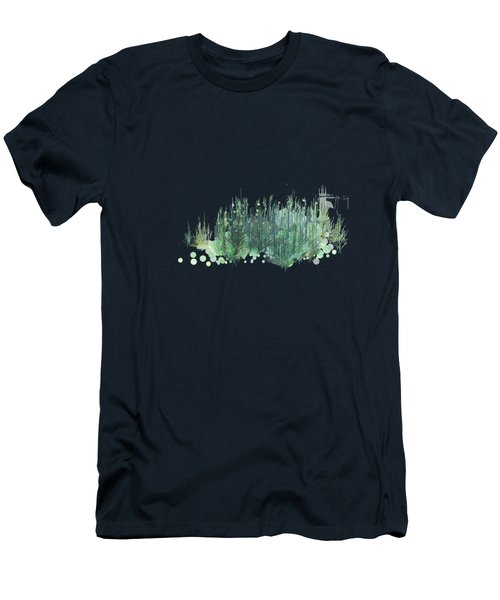 Northwoods Men's T-Shirt (Athletic Fit)